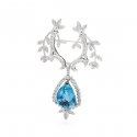 sydney_jewellery_photographer_102_2.jpg