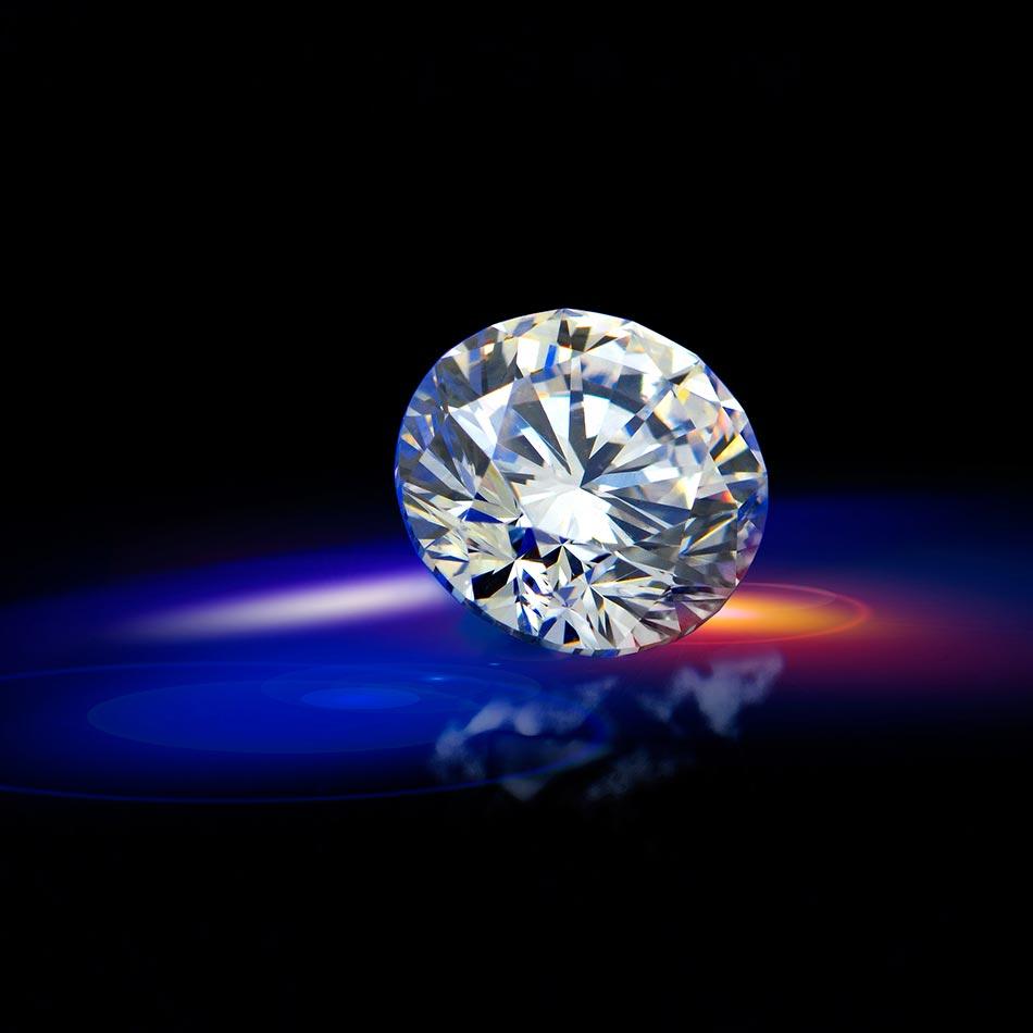 Jewellery_Photography__101.jpg