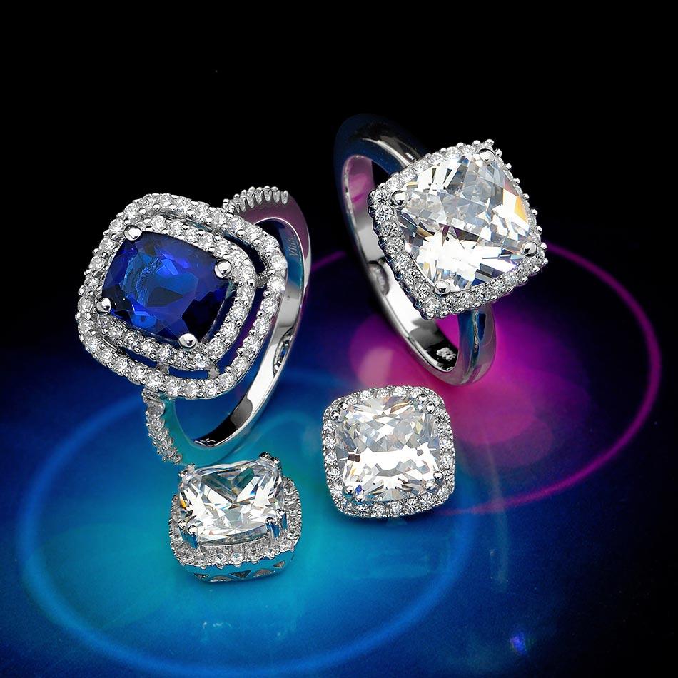 Jewellery_Photography__111.jpg