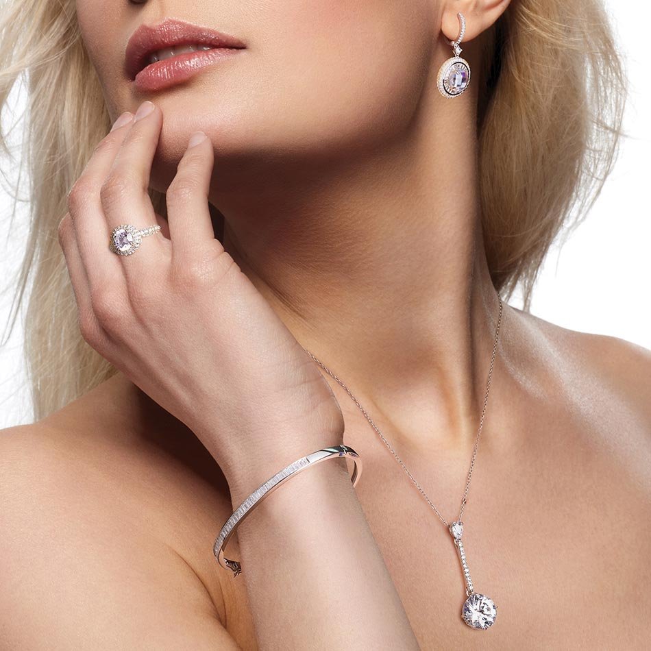 Jewellery_Photography__112.jpg