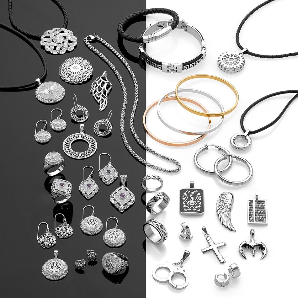 Jewellery_Photography__102.jpg