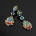 opal_jewellery_photography_201_2.jpg