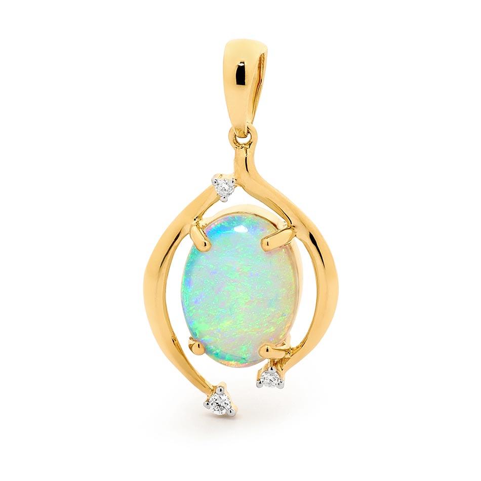 opal_jewellery_photography_210.jpg