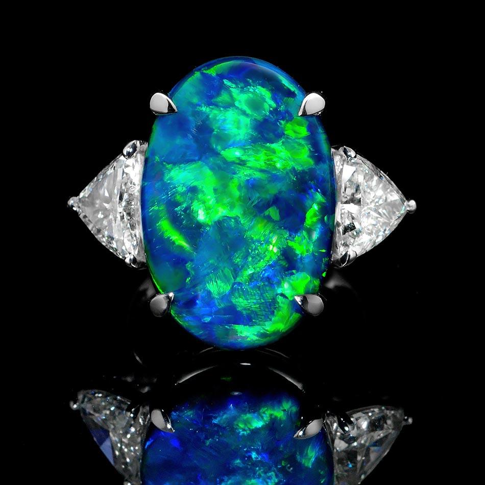 opal_jewellery_photography_203.jpg