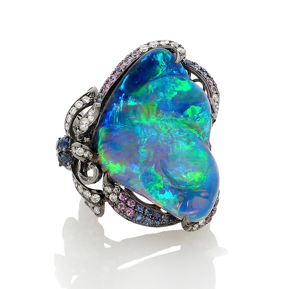 opal_jewellery_photography_204.jpg