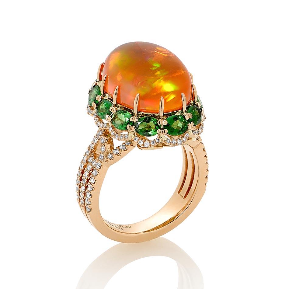 opal_jewellery_photography_205_1.jpg