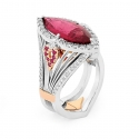 ring_jewellery_photography_413_3.jpg
