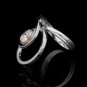 ring_jewellery_photography_403_3.jpg