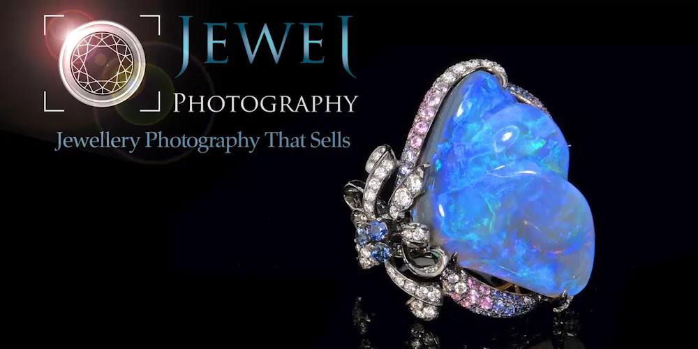 jewellery video 101-3-1